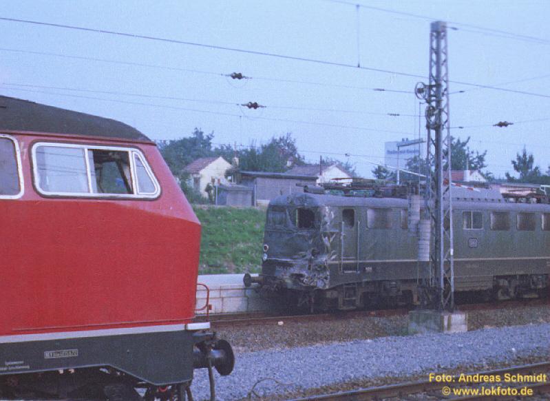 http://rueckblicke.lokfoto.de/Hannover/Unfall_Laatzen2.jpg