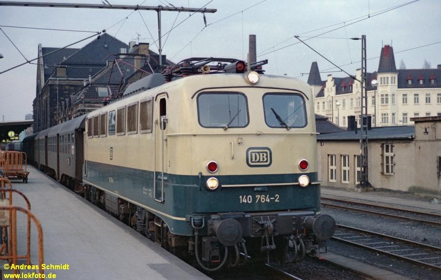 http://rueckblicke.lokfoto.de/Vor_25_Jahren/1979/1979_2/fn57_5_69_140_764.jpg