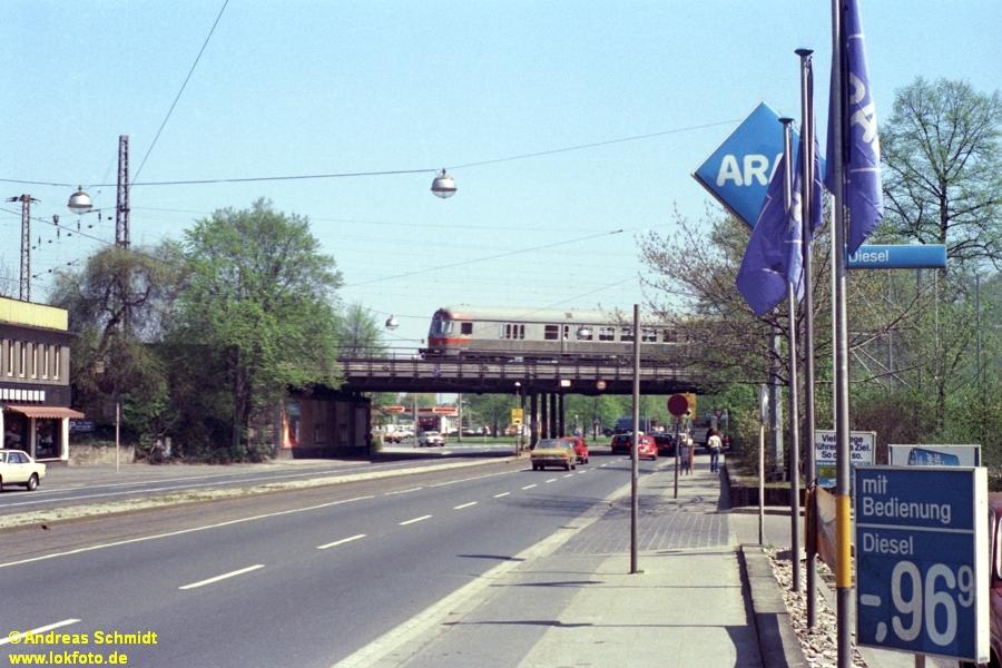 1979 4