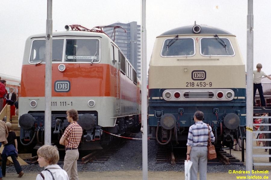 http://rueckblicke.lokfoto.de/Vor_25_Jahren/1979/1979_4/fn75_2_23_111_111_218_453.jpg