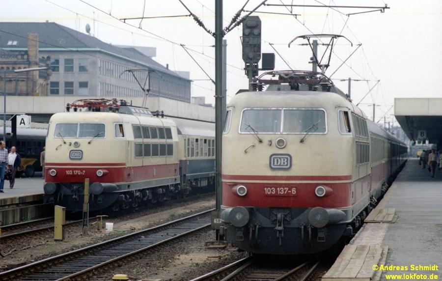 http://rueckblicke.lokfoto.de/Vor_25_Jahren/1979/1979_4/fn76_7_55_103_170_137.jpg